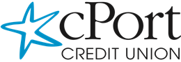 cPort Credit Union Dashboard